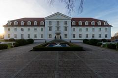 Ledigenwohnheim 2015