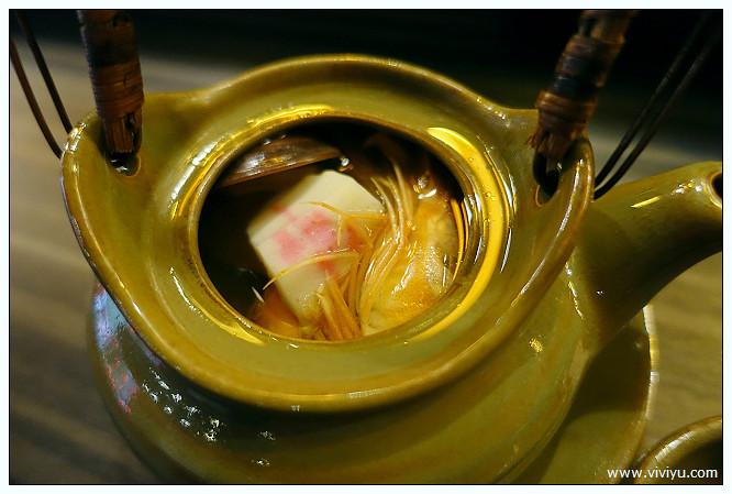三峽,北大,握壽司,日本料理,火鍋,生魚片,石樽,石樽 新日本料理 @VIVIYU小世界