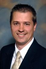 Ashton Edwin Reed.JPG