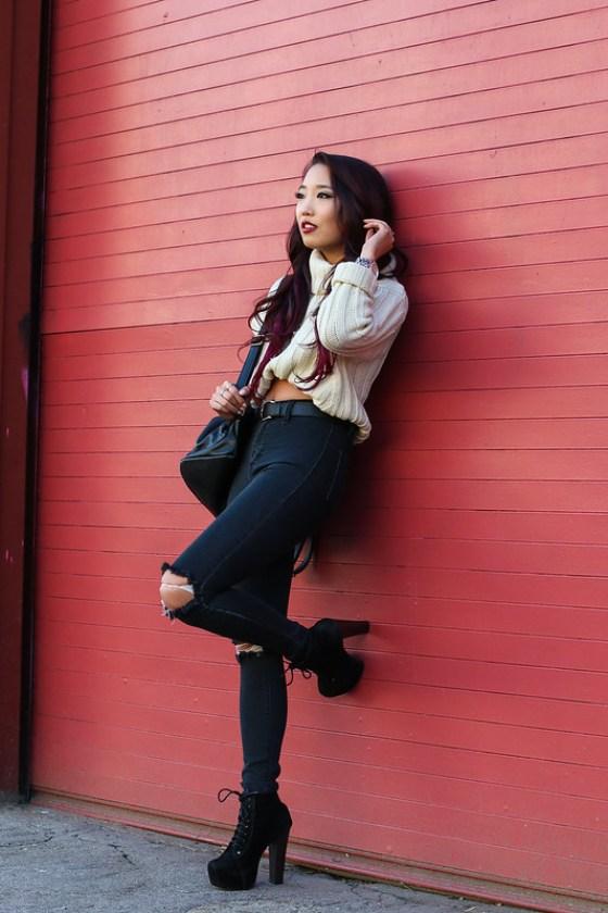 Christine-Hsu-Kkarmalove-Fashion-Blogger-Photography-by-Ryan-Chua-6007
