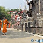 01 Viajefilos en Chiang Mai, Tailandia 056