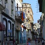 01 Habana Vieja by viajefilos 064