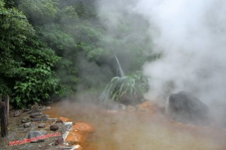 CIMG1141 Infierno Yama Jigoku (Beppu) 13-07-2010 copia