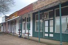046 Grand Junction TN