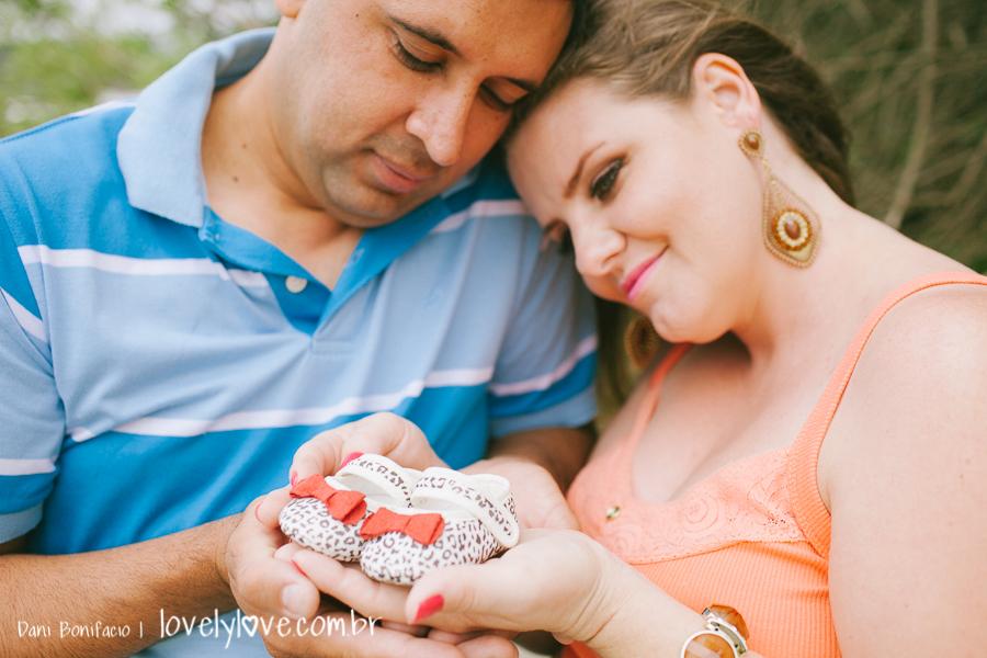 danibonifacio+lovelylove+ensaio+foto+fotografia+book+gestante+gravida+infantil+bebe+newborn+praia+balneariocamboriu+portobelo+bombinhas+itapema+praia-33