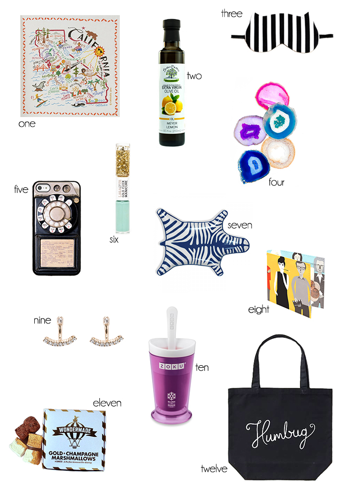 Holiday-Gift-Guide-Under-25