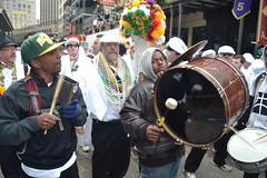 075 TBC Brass Band
