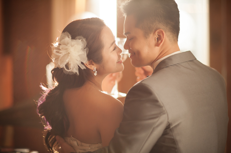 KWedding-Yinagoh-Prewed-2