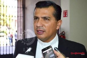 Crimen Organizado atenta contra migrantes en SLP