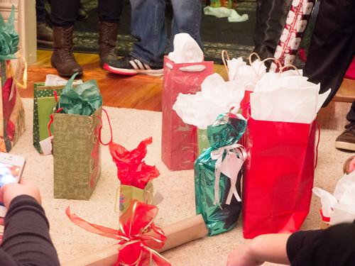Taylor Family Christmas-44
