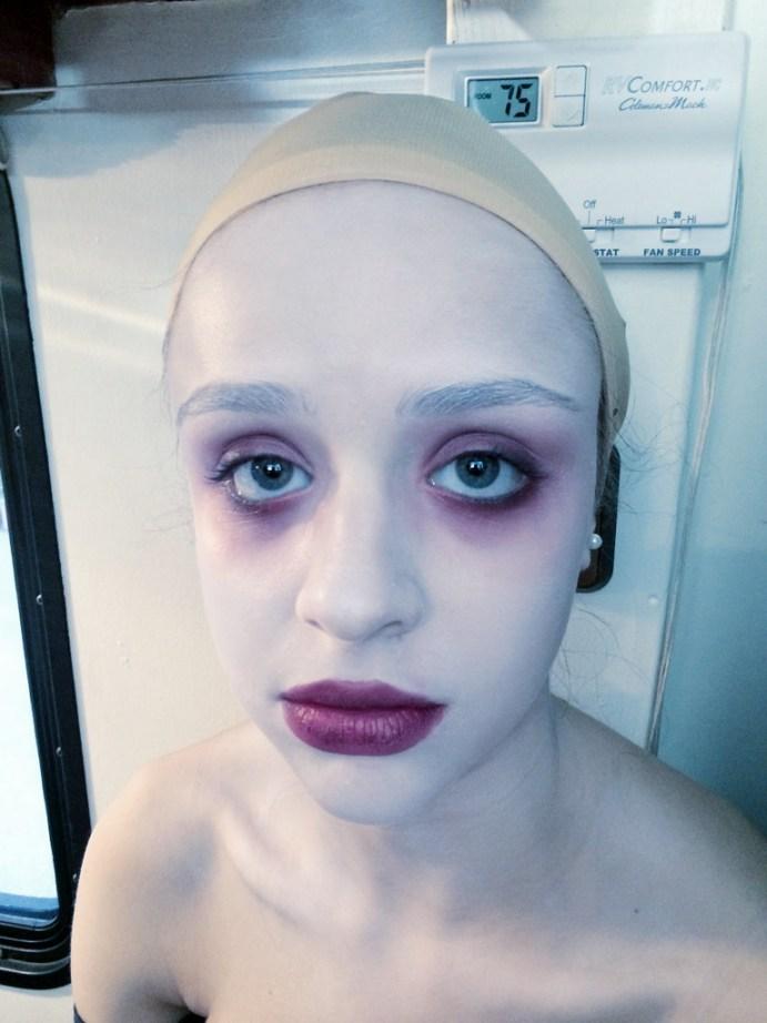 8_Makeup