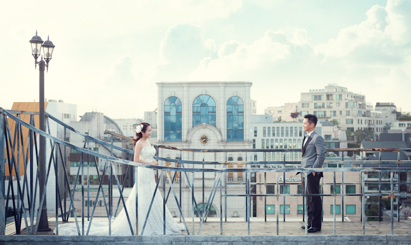 KWedding-Yinagoh-Prewed-48