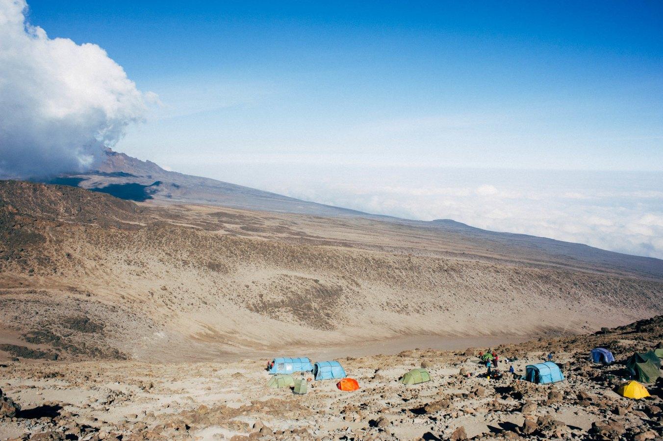 Kilimanjaro_31