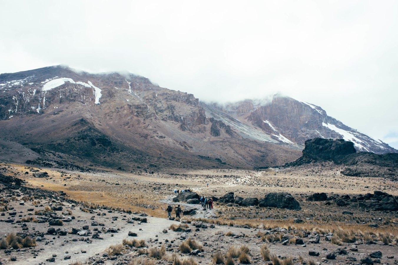 Kilimanjaro_17