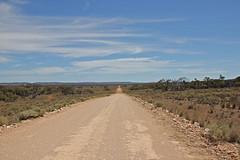 long road ahead 2