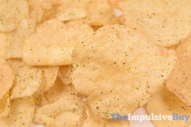 Lay's Brazilian Picanha Potato Chips 2
