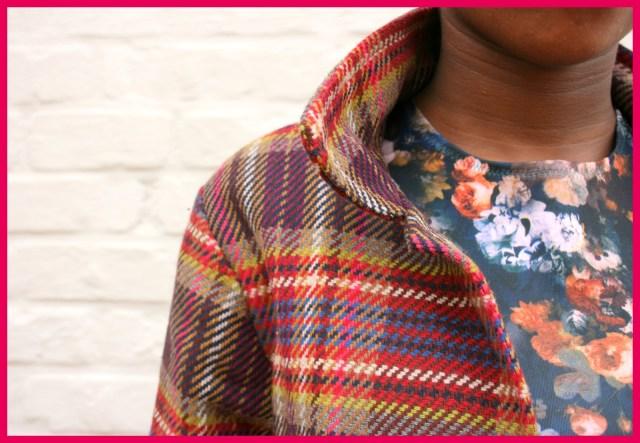 teen coat (collar)
