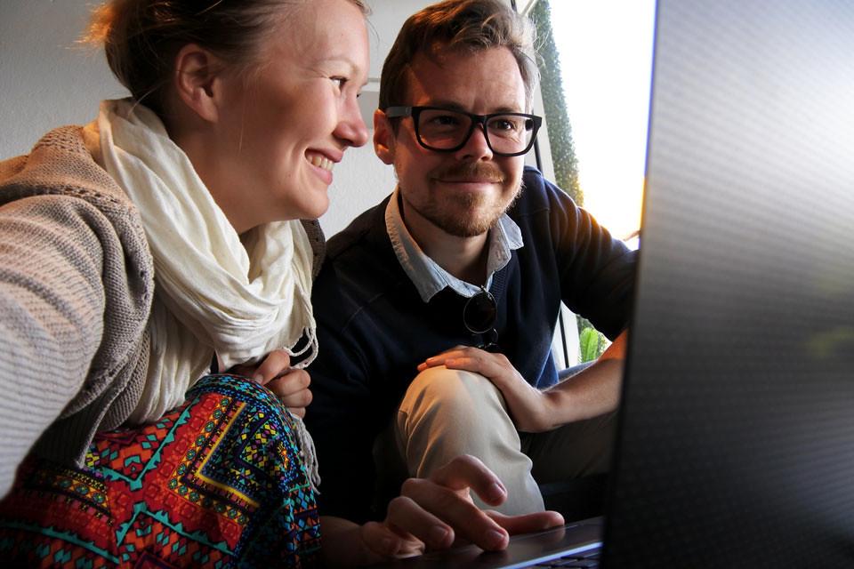 HP Omen Notebook_9 askelta matkavideoiden editointiin (1)