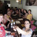 01 Viajefilos en Chiang Mai, Tailandia 209