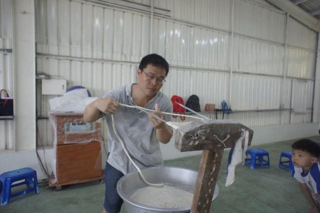 潘順龍手工麵線 (23)