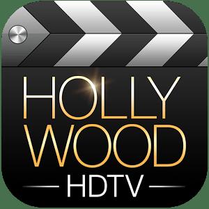 Hollywood HDTV