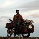 15 Viajefilos en Sri Lanka. Galle 38