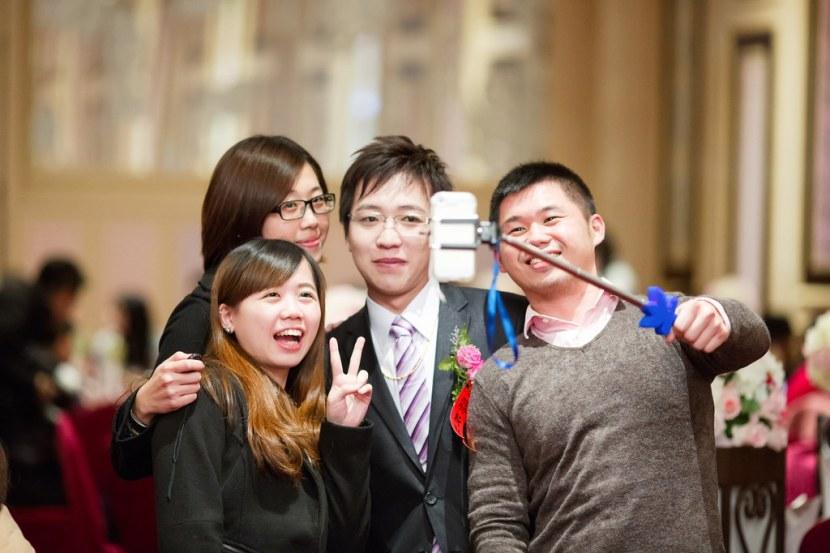 姜穎詠捷_搶先版_097
