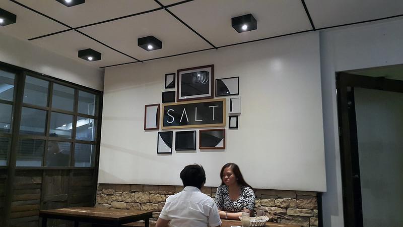 Salt 20150303_193427
