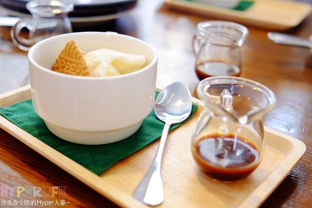 筆堆美式餐廳Bidui Food & Drinks (14)
