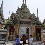 01 Viajefilos en Bangkok, Tailandia 086