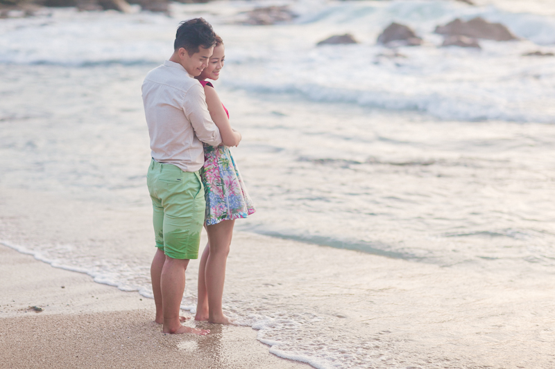 Veillage_Phuket_Prewed_Shoot-68