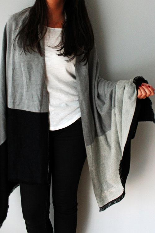 calvin-klein-charcoal-colourblock-pashmina-3