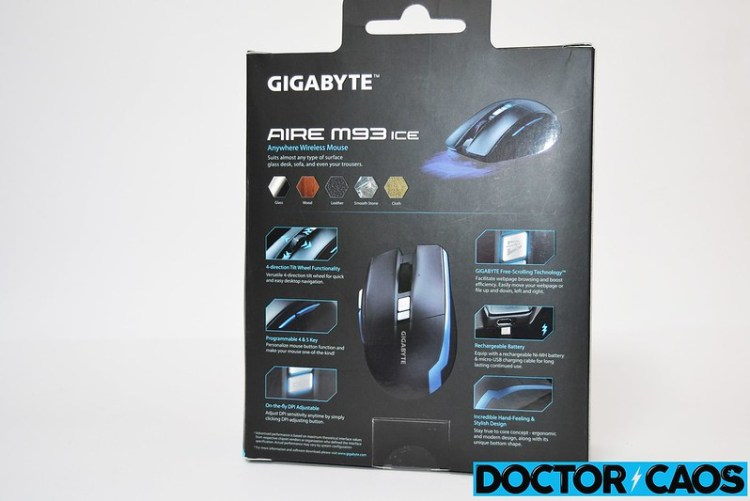 GIGABYTE AIRE M93 ICE (3)