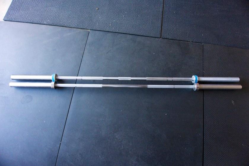 DSC02772