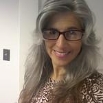 VIviani Resignation by Jasmine Respess