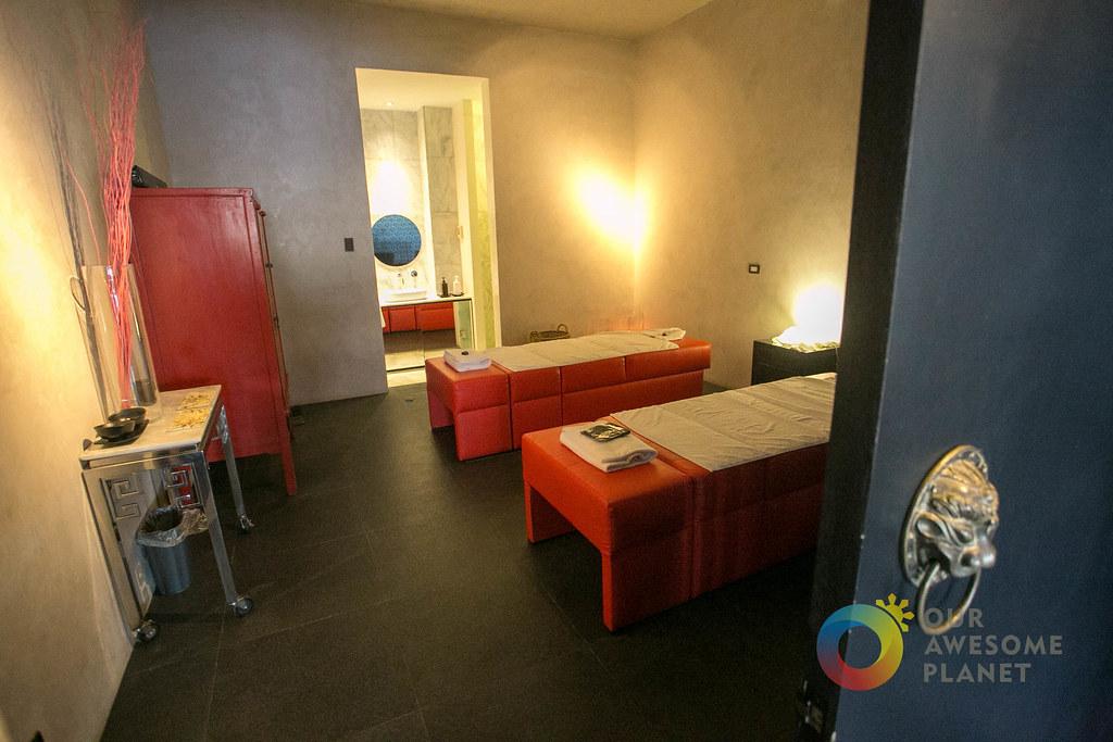 Qi Wellness Tea House + Bath House-13.jpg