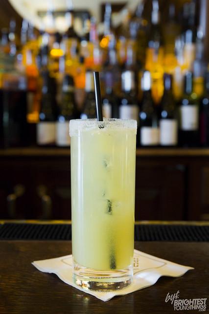 150224The Hamilton Cocktails-004