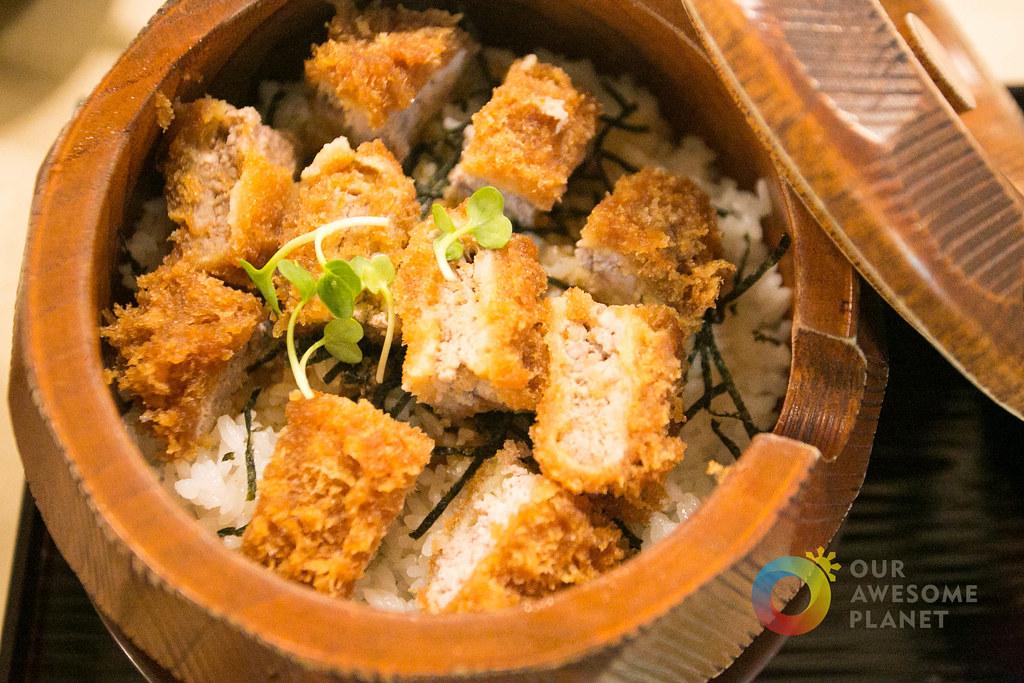Maisen Tonkatsu-112.jpg