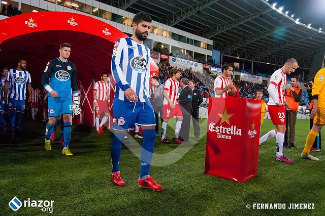 Almeria_Deportivo_Fdo 001