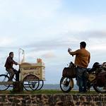 15 Viajefilos en Sri Lanka. Galle 40