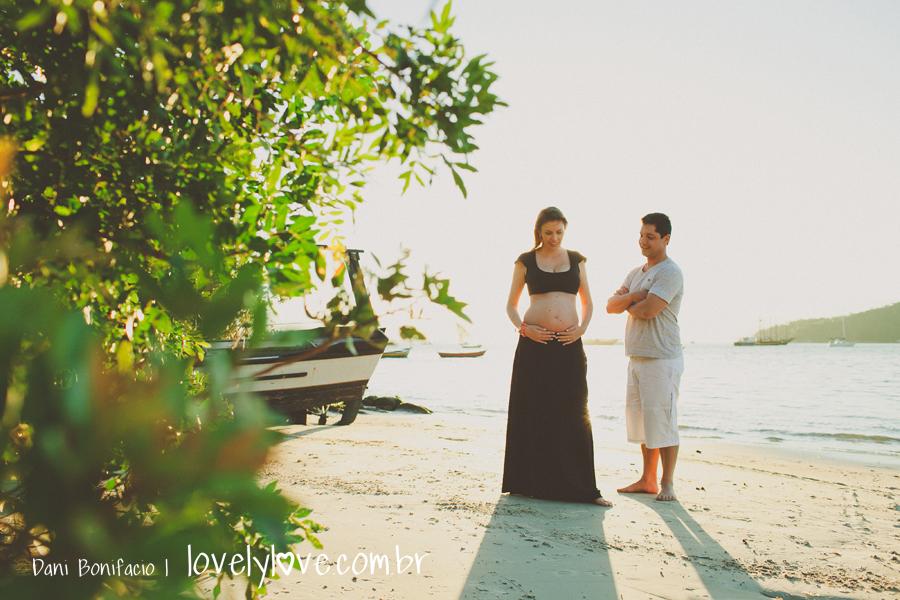 danibonifacio-lovelylove-fotografia-ensaio-gestante-gravida-book-praia-balneariocamboriu-bombinhas-portobelo14