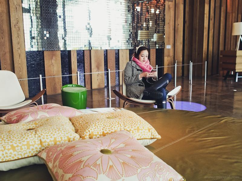 W-Hotel-Taipei-4