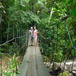 09 Viajefilos en Panama, Valle de Anton 06