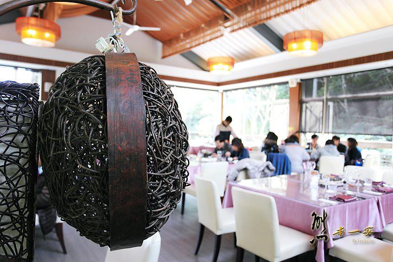 宜蘭頭城無菜單料理|藏酒酒莊~餐酒概念配在地食材好美味 | 熊本一家の愛旅遊瘋攝影