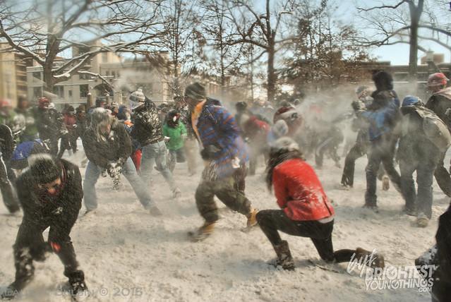 SnowballFight2015-30