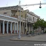 04 Cienfuegos by viajefilos 024