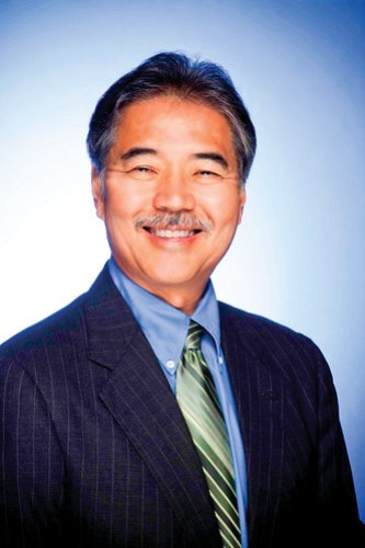 18.29_Lede_Year-in-Review_August_david ige_facebook_page