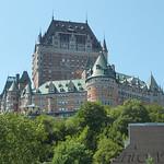 Viajefilos en Canada, Quebec-Tadoussac 36
