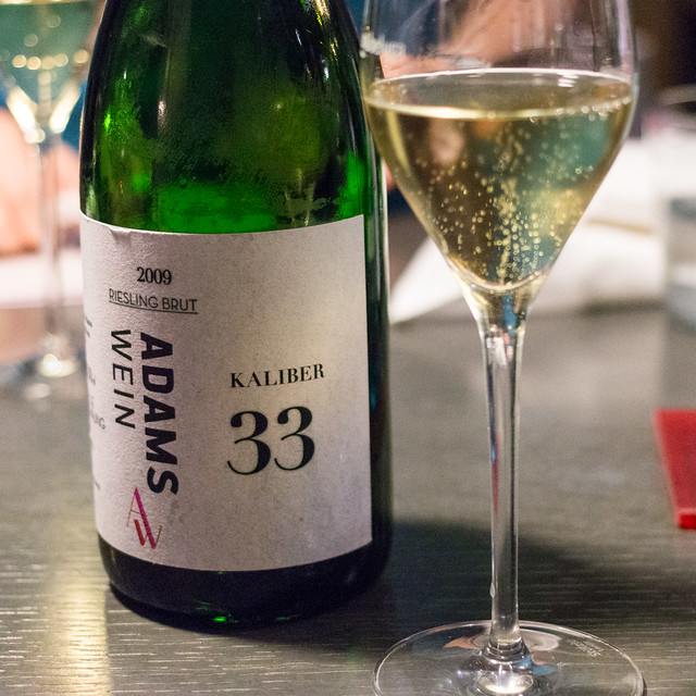 Kaliber 33