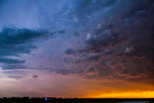 071812 - Incredible Nebraska Thunderset